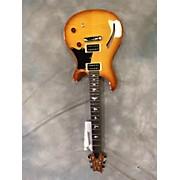 PRS SE CMHSVN Hollow Body Electric Guitar