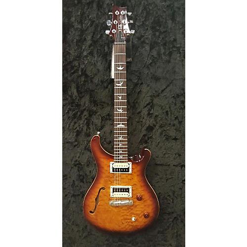 PRS SE CST 22 Hollow Body Electric Guitar