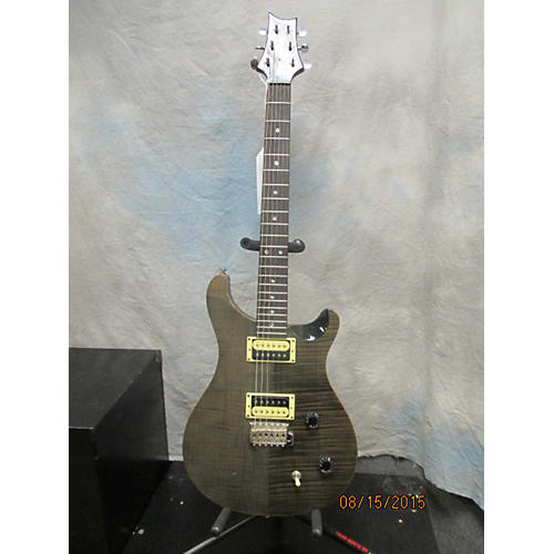 PRS SE CUSTOM 22 Solid Body Electric Guitar-thumbnail