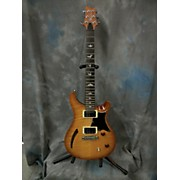 PRS SE CUSTOM HOLLOW Hollow Body Electric Guitar