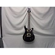 PRS SE CUSTOM Hollow Body Electric Guitar