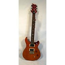 PRS SE CUSTOM Solid Body Electric Guitar