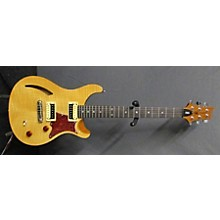 PRS SE Custom 22 Hollow Body Electric Guitar