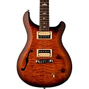 PRS SE Custom 22 Semi- Hollow Electric Guitar