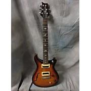 PRS SE Custom 22 Semi Hollow Hollow Body Electric Guitar