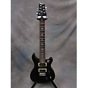 PRS SE Custom 24 7 String Solid Body Electric Guitar