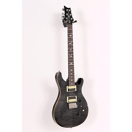 PRS SE Custom 24 Electric Guitar-thumbnail
