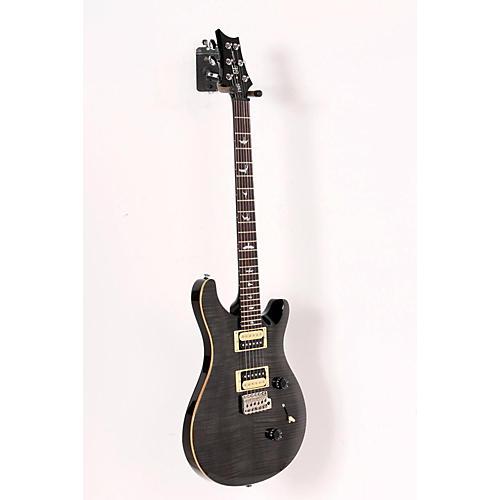 PRS SE Custom 24 Electric Guitar-thumbnail