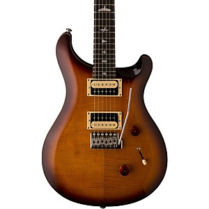 PRS SE Custom 24 Electric Guitar by PRS