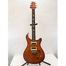 PRS SE Custom 24 Solid Body Electric Guitar