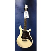 PRS SE EG Solid Body Electric Guitar