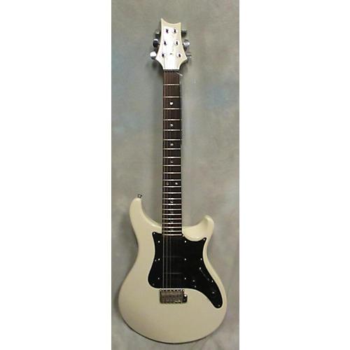 PRS SE EG Solid Body Electric Guitar-thumbnail