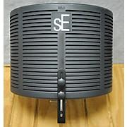 Stedman SE Electronics RF Misc Stand
