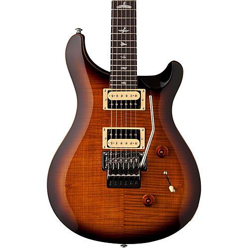 PRS SE 'Floyd' Custom 24 Electric Guitar