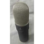 SE Electronics SE ICIS Tube Microphone