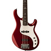 PRS SE Kestrel Electric Bass Guitar