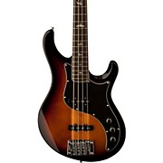 SE Kestrel Electric Bass Guitar