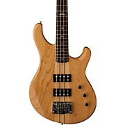 SE Kingfisher Electric Bass Guitar