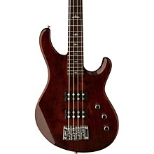 PRS SE Kingfisher Electric Bass Guitar