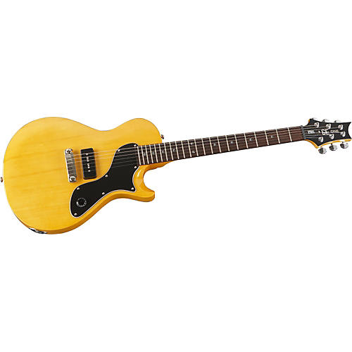 PRS SE One Korina Electric Guitar