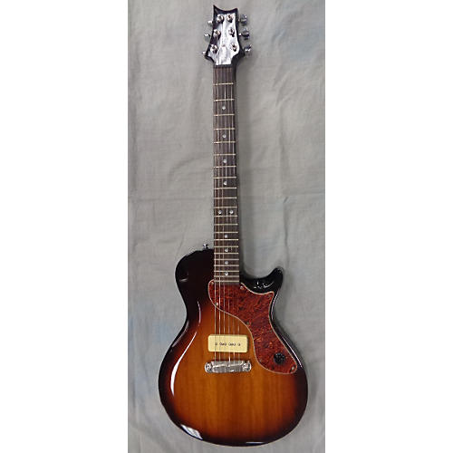 PRS SE One Solid Body Electric Guitar-thumbnail