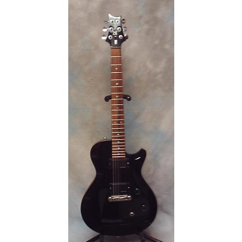PRS SE SINGLECUT Solid Body Electric Guitar