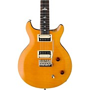 PRS SE Santana Electric Guitar