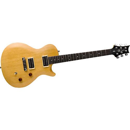 Prs Guitar Center : prs se singlecut korina electric guitar guitar center ~ Vivirlamusica.com Haus und Dekorationen