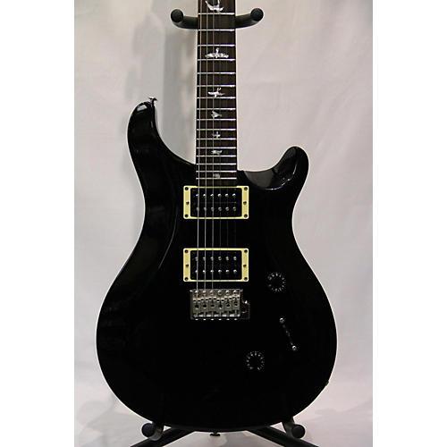 PRS SE Solid Body Electric Guitar-thumbnail