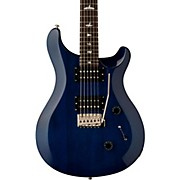SE Standard 24 Electric Guitar