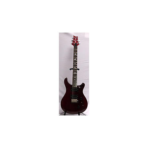 PRS SE Standard 24 Solid Body Electric Guitar-thumbnail