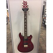 PRS SE Standard Solid Body Electric Guitar