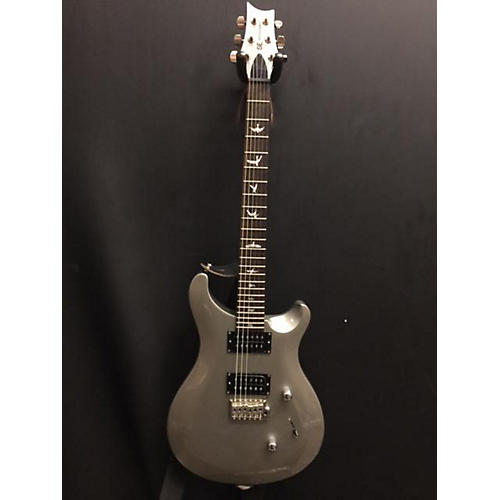 PRS SE Standard Solid Body Electric Guitar-thumbnail