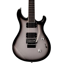 PRS SE Torero Electric Guitar