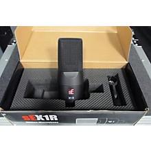 SE Electronics SE X1 R Ribbon Microphone