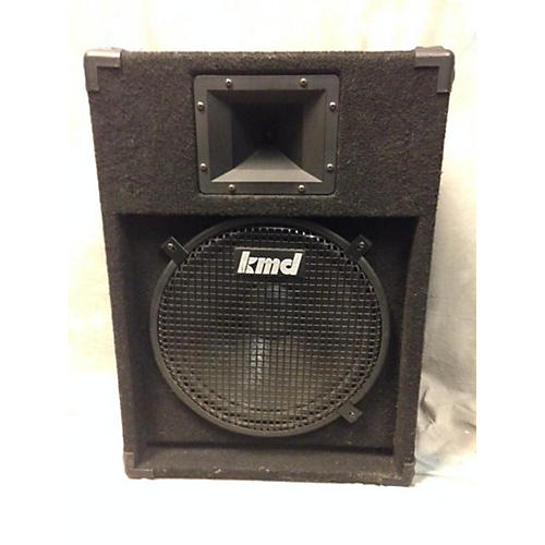 In Store Used SE15 250 Unpowered Speaker