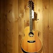 SIGMA SE18 Acoustic Guitar
