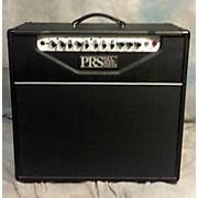 PRS SE20C 20W Tube Guitar Combo Amp
