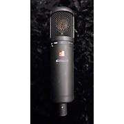 SE Electronics SE2200A II Condenser Microphone