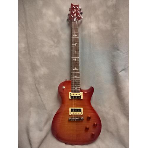 PRS SE245 Solid Body Electric Guitar-thumbnail