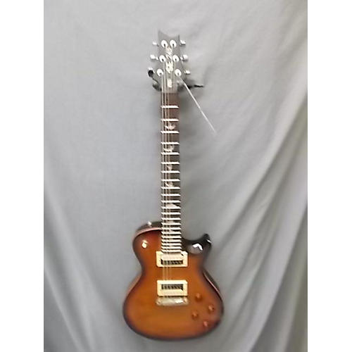 PRS SE245 Solid Body Electric Guitar-thumbnail