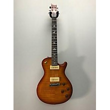 PRS SE245 Solid Body Electric Guitar