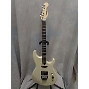 Yamaha SE250 Solid Body Electric Guitar