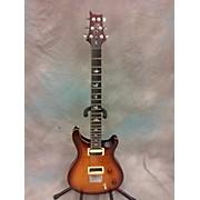 PRS SE277 Baritone Solid Body Electric Guitar