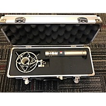 SE Electronics SE3 Condenser Microphone