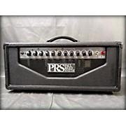 PRS SE30H 30W Tube Guitar Amp Head
