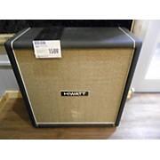 Hiwatt SE4123C Guitar Cabinet