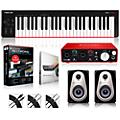 Nektar SE49 49-Key USB MIDI Keyboard Controller Packages-thumbnail