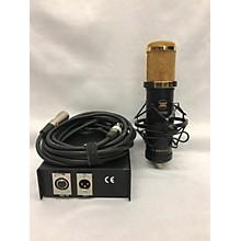 SE Electronics SE5500 Tube Microphone