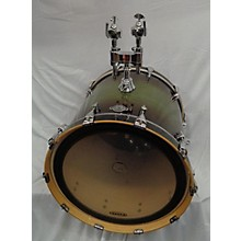 Sonor SELECT FORCE MAPLE Drum Kit